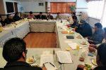 Mesas de Sensibilización entre el TED La Paz y las Juntas Vecinales de El Alto